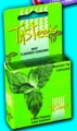 Mint Flavored Tastees 3Pk