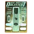 Dual Bullet Blaster