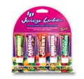 Juicy Lube 12 Gram 5 Pack