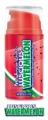 Id Juicy Lube Watermelon 3.8Oz