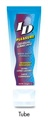 Id Lube Pleasure 4.1Oz Travel Tube