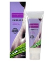 Vaginal Tightening Gel Embrace