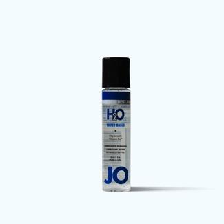 Jo H2O 1Oz