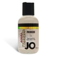 Jo 8 Oz Anal Personal Lubricant