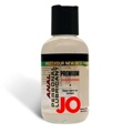 Jo 2.5 Oz Anal Personal Lube Warming