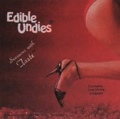 Edible Undies Female-Frbdnfrt