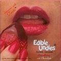 Edible Undies 3/Set-Choco