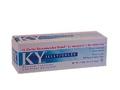 Ky Jelly 4Oz (Ky)
