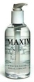 Maximus Personal Lubricant 250 Ml