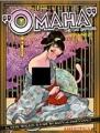 Omaha Cat Dancer #06 (Com)