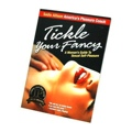 Sadie Allisons Tickle His Pickle Book
