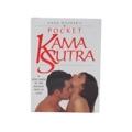 Kama Sutra Pocket Book