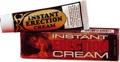 Instant Erection Cream .5 Oz