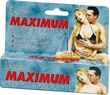 Extra Maximum Delay Lube Large