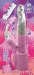 Pearl Ecstasy Rabbit Lavender