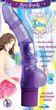Love Angels Diva Purple