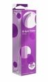 G Spot Tickler Purple