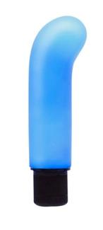 Neon Jr Gspot Softees Blue
