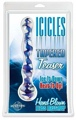 Icicles Tapered Teaser
