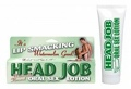 Head Job Watermelon 1.5 Oz