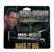 Max Width Enlarger Cream 1.5 Oz.
