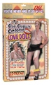 Goo Gobblin Granny Love Doll