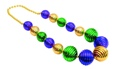 Jumbo Party Beads