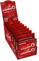 Screaming O Condom Pack 12Pc Display