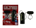 C-Ring 7 Function Ultra
