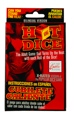 Hot Dice Game