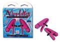 Nipplettes Pink