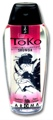 Lubricant Toko Aroma Champange/Straw.