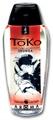 Lubricant Toko Aroma Tangerine Cream
