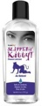 Slippery Kitty Lube Strawberry Lust 2 Oz