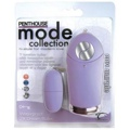 Mode Waterproof 7X Dream Bullet Purple