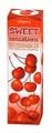 Sweet Sensation Oil 8Oz.Strawberry