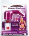 Massager Attachment G Spot Pleaser